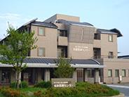 姫路医療センター附属看護学校